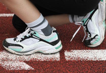 Schuhe - Sport