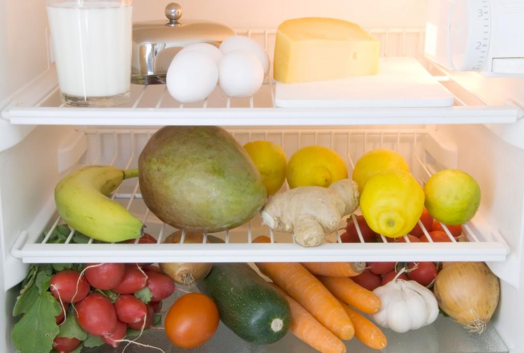 Gesundheit geht vor: was bringt die neue EU-Lebensmittelinformationsverordnung?