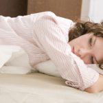Artikelgebend sind durch Nährstoffmangel verursachte Depressionen.