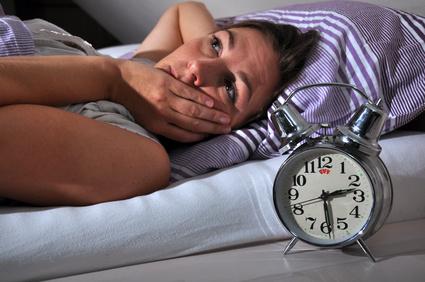 Schlaflos in Deutschland: Was man gegen Insomnie tun kann