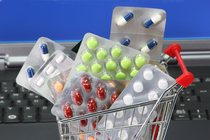 Medikamentenkauf in Versandapotheken – Tipps für Verbraucher