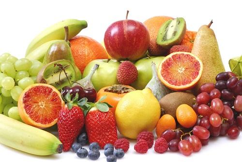 Fruchtzucker-Unverträglichkeit: 30 Prozent der Deutschen sind betroffen