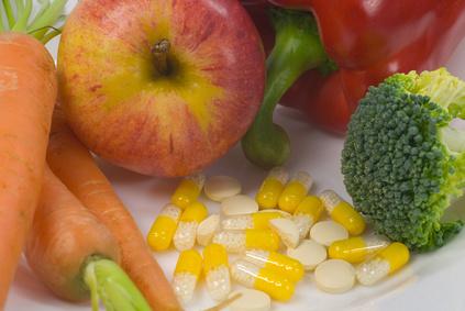 Der Artikel gibt Tipps bezüglich Vitamin D-Mangel.