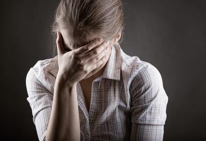 Raus aus dem Dunkel – Hilfe bei psychischen Erkrankungen