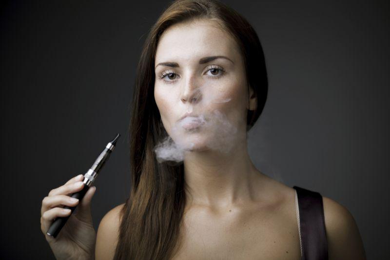 Urteil: E-Zigaretten nicht apothekenpflichtig
