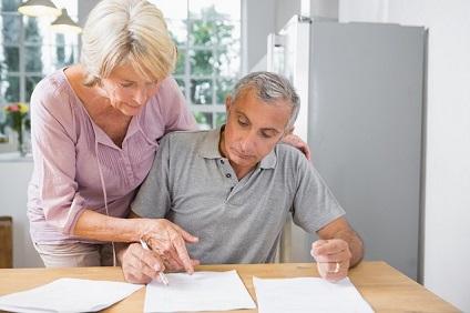 Pflegeversicherung: Vorsorge fürs Alter