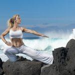 Tai Chi - ein Wundermittel gegen Gelenkschmerzen