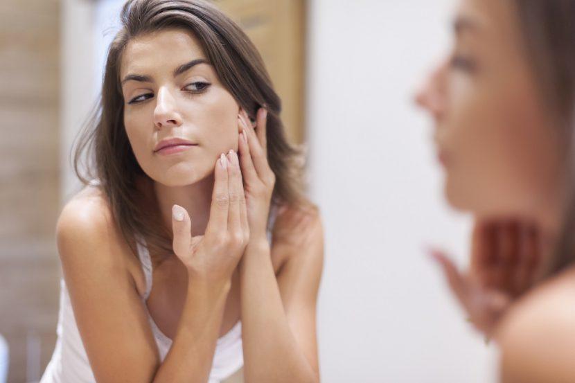 Trockene Haut – das hilft gegen Spannungsgefühl