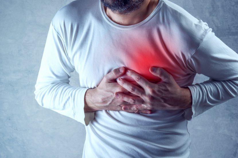 Unbedingt ernst nehmen: Die Symptome der Herzschwäche