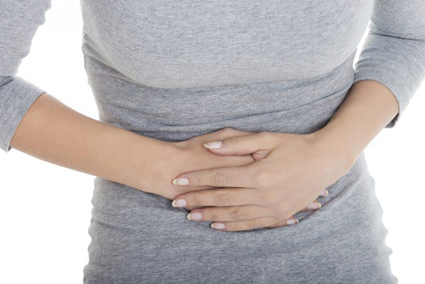 Jeden Monat wieder – Das hilft gegen Menstruationsbeschwerden