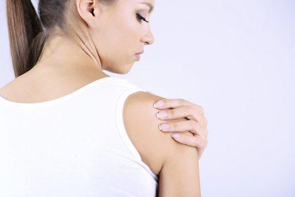 Vorsicht Osteoporose – So schützen Sie sich vor Knochenschwund