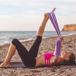 Thera-Band: Fitness-Studio on the Go