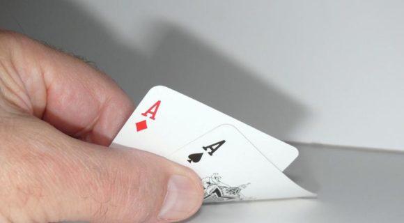 Die psychologischen Aspekte einer Spielsucht