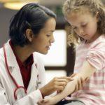 Mit Kinderinvaliditätsversicherung Nachwuchs finanziell absichern