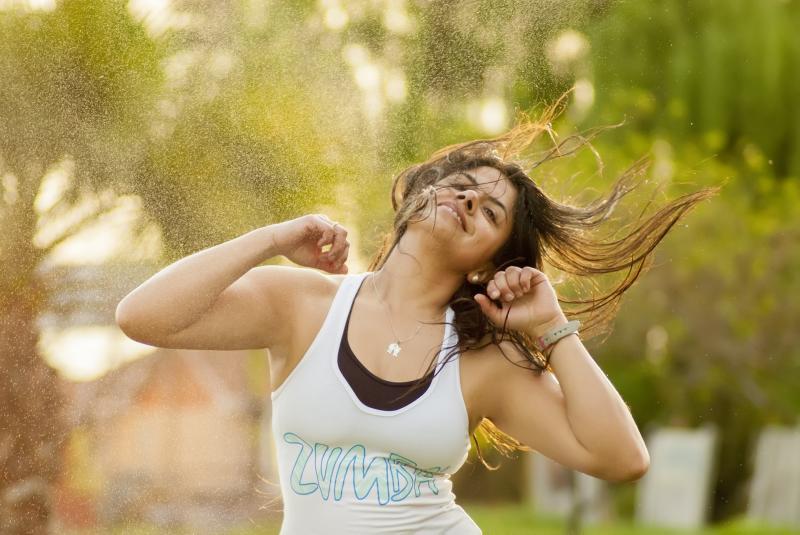 Warum Tanzen so gesund ist