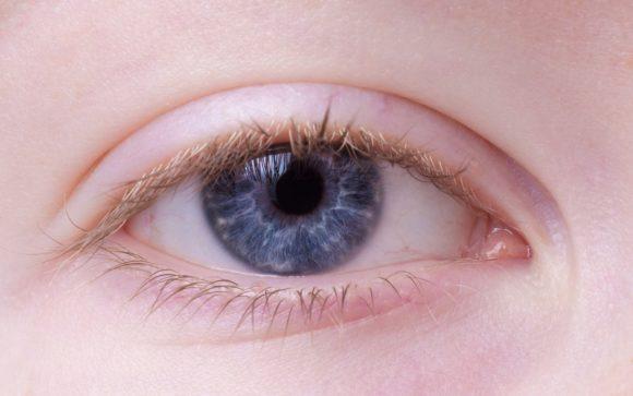 Kontaktlinsen: Das sollten Sie vor dem Tragen wissen