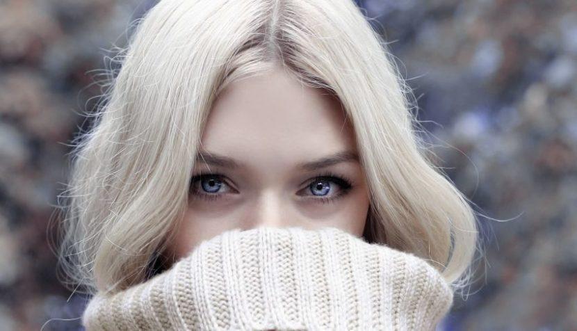 Winterdepression: Was gegen die düstere Stimmung hilft