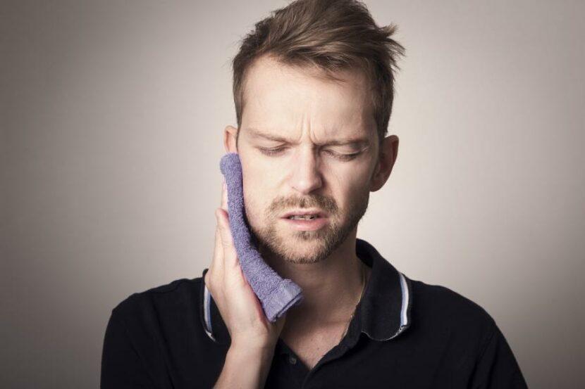 Parodontitis und rheumatoide Arthritis